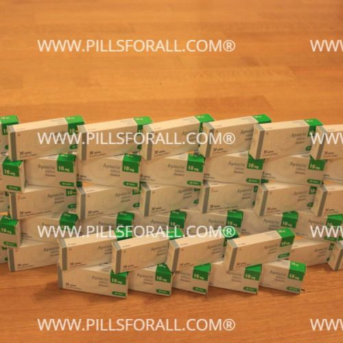 Valium Generic Apaurin Diazepam 10 mg x 180. delivery from EU
