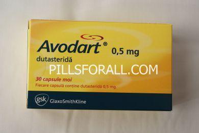 viagra sublingual dose