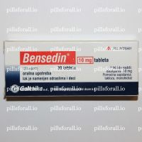 Valium Generic Diazepam 10 mg from Galenika labs x 300. delivery from EU.