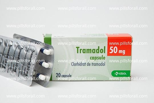 Tramadol online pharmacy reviews